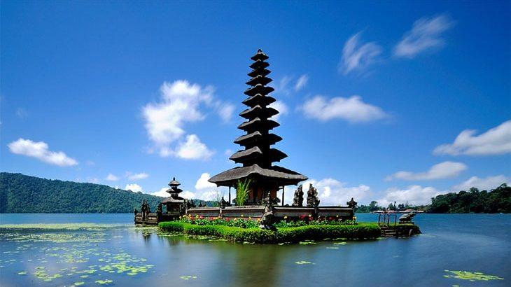 Bali Travel Tips-min