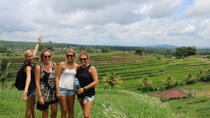 In Just Three Days You Can Experience Amazing Bali img